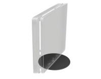 Trust GXT 710 Vertical Stand PS4 Pro/Slim
