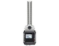 Zoom F1-SP, Field Recorder