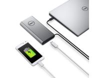 Dell Power Companion Plus - PW7018LC