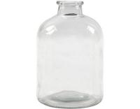 Creativ Company Apotheker-Flasche