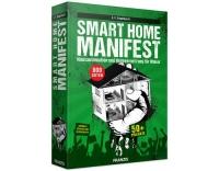 Franzis: Smart Home Manifest