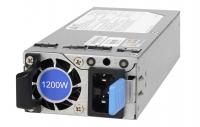 Netgear M4300-96X Netzteil 1200 Watt