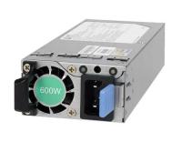 Netgear M4300-96X Netzteil 600 Watt