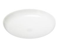 Mawex Deckenrosette rund