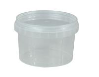 depa Behälter mit Deckel 280ml