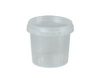 depa Behälter mit Deckel 365ml