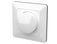 modino priamos UP LED-Drehdimmer