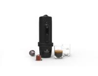 Handpresso Auto Capsule Nespresso