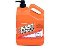 FastOrange Handwaschpaste