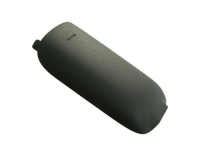 Gigaset C620 Batteriedeckel schwarz