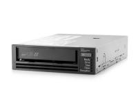 HPE StoreEver LTO-8 Ultrium 30750: intern