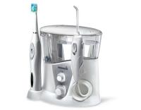 Waterpik Dental-Center WP-950E