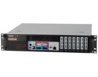 Supermicro SC523L-505B: Servergehäuse 19