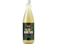 Chirat Essig Kressi Kräuter 1 Liter