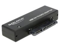 Delock 62486 Konverter USB 3.0 zu SATA