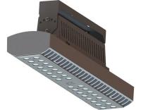 LT - HB LED 76 D64 5000K /E/