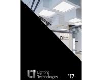 LT Flyer Industrial 2017