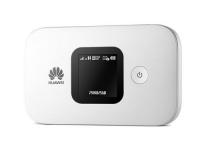 Huawei E5577cs-321 : LTE/HSPA Mobil Modem