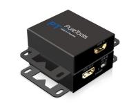 PureLink PT-R-HD20