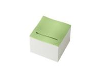 Nemonic Post-IT-Drucker grün