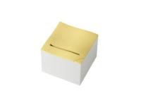 Nemonic Post-IT-Drucker gelb