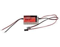 ePower UBEC 12A