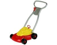 Klein-Toys AA Rasenmäher