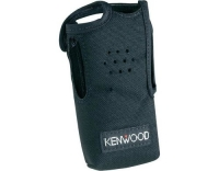 Motorola Kenwood Tragetasche Nylon
