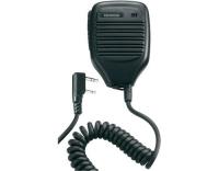 Motorola Kenwood Lautsprechermikrofon