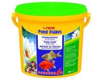 sera Pond Flakes 3.8L