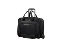 Samsonite Pro-DLX 5 Tasche mit Rollen 15.6