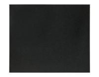 Securit Kreidetafel Silhouette Klett Rahmen