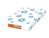HP Premium Papier A3, 500 Blatt