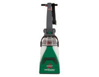 Bissell Big Green - Commercial