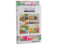 GLITZA HOME Starter Set Exotic