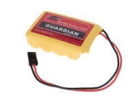 Voltage Guardian