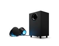 Logitech G560 Lithsync Gaming Speaker