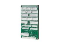 epower Balancer Board Multi