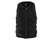 ONeill Schwimmweste Slasher Comp Vest