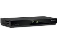Technisat TechniStar K4 ISIO Kabel-Receiver