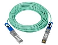 Netgear AXC7615: SFP+ Direct Attach Kabel