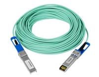 Netgear AXC7620: SFP+ Direct Attach Kabel