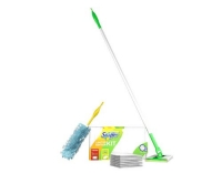 Swiffer Systemstarter Set Special Edition