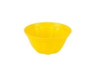 Hape Sand Gugelhupf, gelb