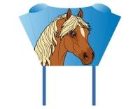 Invento Drachen Sleddy Pony