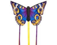 Invento Drachen Butterfly Buckeye R