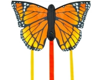 Invento Drachen Butterfly Monarch