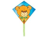 Invento Drachen Mini Eddy Teddy
