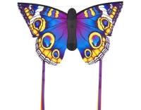 Invento Drachen Butterfly Buckeye L