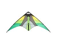 Invento Drachen Cirrus Emerald